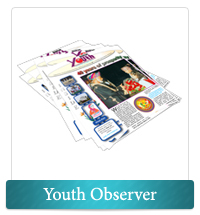 Youth Observer